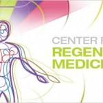 Submit Poster Abstracts for the 2018 Regenerative Medicine Symposium by Sept. 30