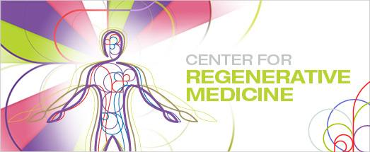 Submit Poster Abstracts for the 2018 Regenerative Medicine Symposium by Aug. 31
