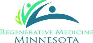 Apply for Regenerative Medicine Minnesota Research Grants