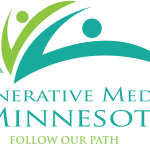 Mayo Educators Awarded Education Program Grants from 'Regenerative Medicine Minnesota'