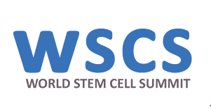 Mayo Clinic Center for Regenerative Medicine at the 2018 World Stem