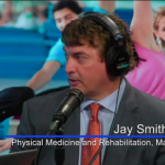 Regenerative Medicine for Musculoskeletal and Spine Conditions: Mayo Clinic Radio Interview