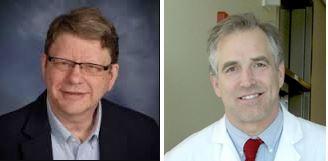 Advancing Regenerative Medicine Practice, Science and Technology - 2018 Symposium