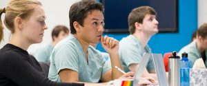Regenerative Medicine Education Update