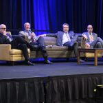 Golden Era in Medicine: Regenerative Medicine Symposium Looks to the Future