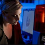 3D Models: Printing the Future of Medicine