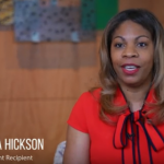 Researching Stem Cells for Kidney Disease: LaTonya Hickson, M.D.