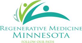 Regenerative Medicine Minnesota awards 7 research grants to Mayo investigators