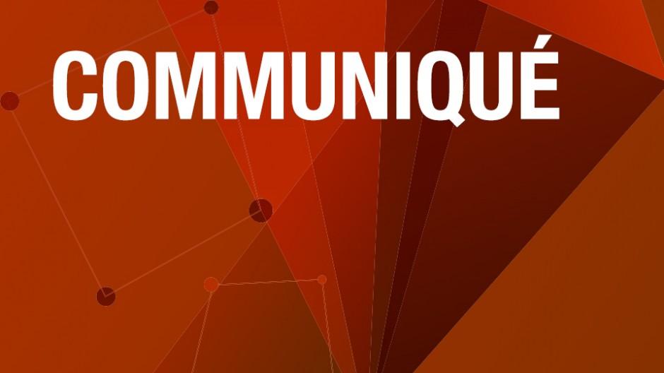 MS-Communique-960x540.jpg
