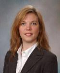 Leslie Donato, Ph.D.