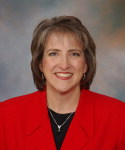 Jane Hermansen, MBA, MT(ASCP)