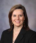 Maria Willrich, Ph.D.