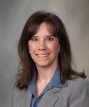 Melissa Snyder, Ph.D.