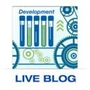 2013leveraging-feature