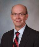 John Logan Black, M.D.