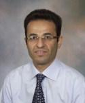 Samih Nasr