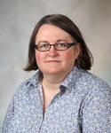 Ann McCullough, M.D.