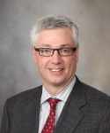 Curtis Hanson, M.D.
