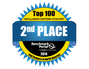 top-100-seal-2nd-small-2014