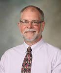 Michael Henry, M.D.