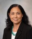 Donna Hata, Ph.D.