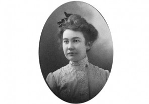Mabel Root