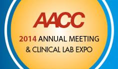 aacc-badge