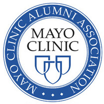 mc-alumni-seal
