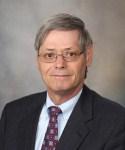 Eric Weiben, Ph.D.