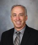 Gary Keeney, M.D.