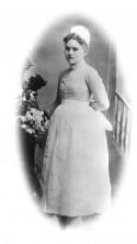 Edith Graham