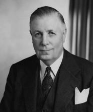 H. J. Harwick