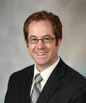Thomas Grys, Ph.D.