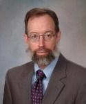 Daniel Visscher, M.D.