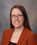 Sarah Jenkins, MS