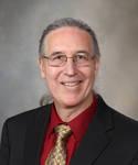 Stefan Grebe, M.D., Ph.D.