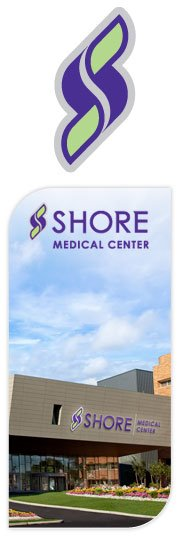 shoremedicalcenter