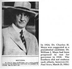 CharlesHMayo1924