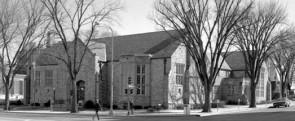 MayoMedicalSchool1972