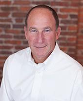 Doug Dolginow, M.D.