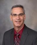 Brad Karon, M.D., Ph.D.