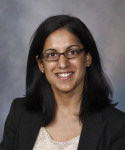 Hemamalini Ketha, Ph.D.