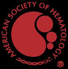 ASH-Logo