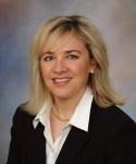 Patricia Greipp, D.O.