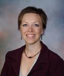 Sarah Kerr, M.D.