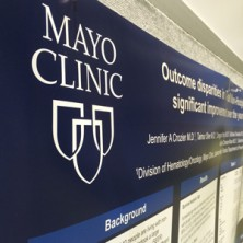 mayoclinic-poster-sunday