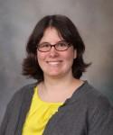 Lori Duresko, MT(ASCP)