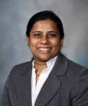 Mariam (Priya) Alexander, M.D.