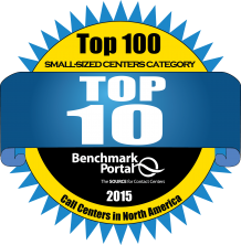 Top-100-seal-10-small-4-22-15
