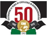 asdp-50th-logo
